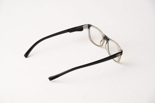 Find my glasses tracker
